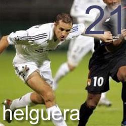 real madrid (tiago021) Helguera