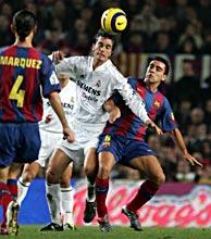 2004-2005-Liga-Barcelona-RM