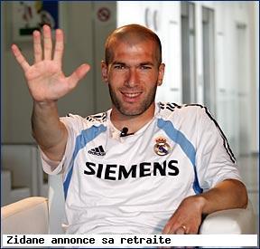 2005-2006-Zidane-prend-sa-retraite